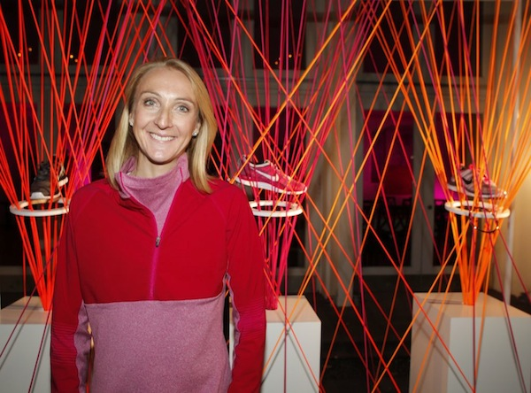 3-paula-radcliffe-en-de-fly-knit-collectie