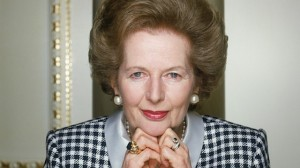 margaret-thatcher-