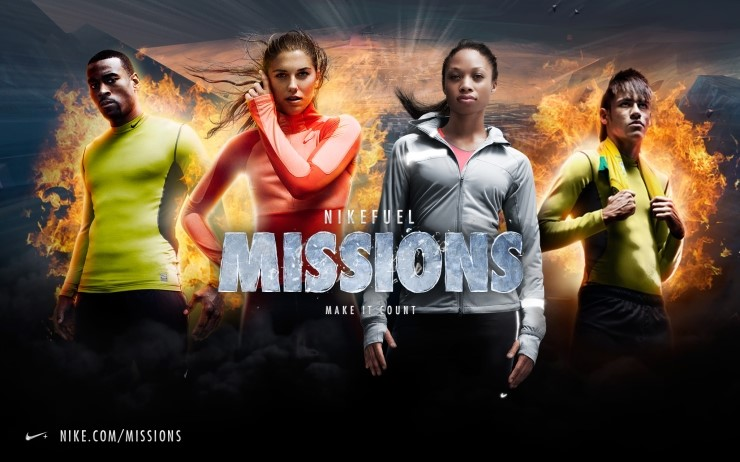 Nike_Fuel_Missions_Athlete_16300