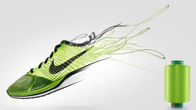 xl_Nike_FlyknitOfficial_624