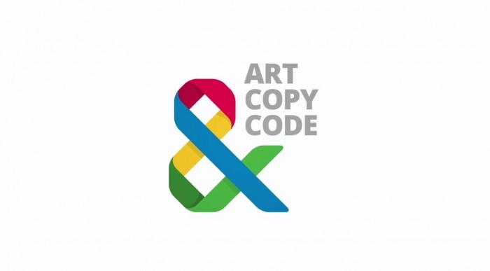 art-code-int
