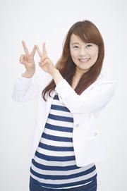 member_ootaka
