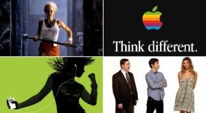article_apple-1984-runner