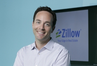 Zillow-CEO-Spencer-Rascoff-headshot-for-Forbes