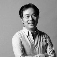 이소베 코키(이소베 코키 사무소 어카운트 플래너 / 카피라이터)