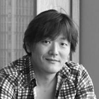 키무라 켄타로 (하쿠호도 케틀 대표이사이자 공동 CEO / ECD / 어카운트 플래너)