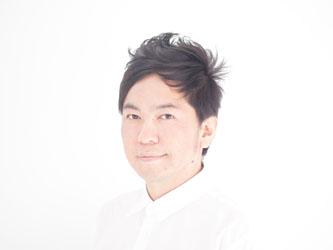 모리히로 하라노 CD에 대해서는 [월간 IM 인터뷰]를 참고