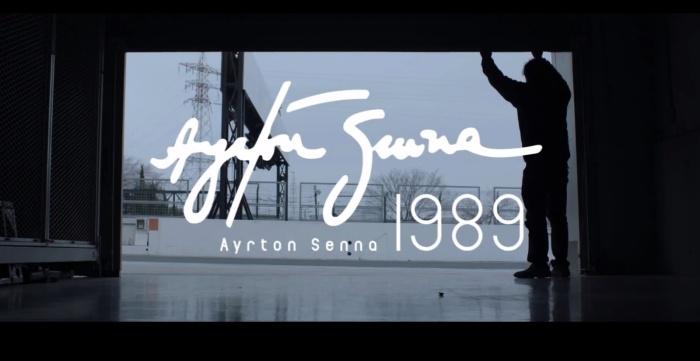 Senna-1989-Suzuka-Lap