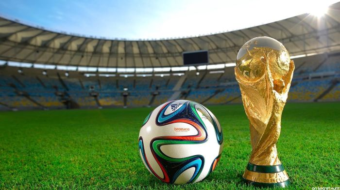 FIFA-World-Cup-Brazil-Ball-Wallpaper-Photos