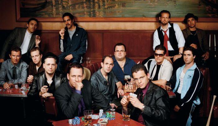The PayPal Mafia http://fortune.com/2007/11/13/paypal-mafia/