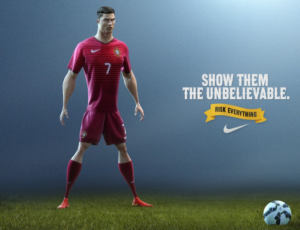 ※ 이미지 출처 : http://news.nike.com/news/nike-football-extends-the-last-game-film-with-animated-zlatan-and-other-players
